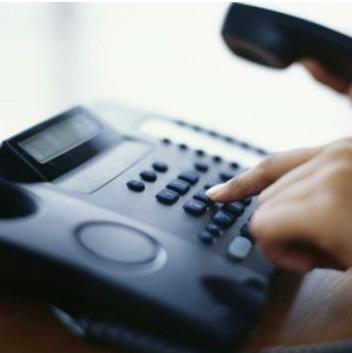 Za razliku od tržišta fiksne telefonije, na tržištu mobilne telefonije postoji veći stepen konkurencije.