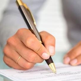 Poslodavci zahtijevaju da se izmjenama reguliše da se onima sa nižim platama smanji stopa oporezivosti na dohodak.