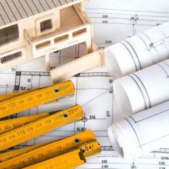 U globalnom smislu BiH je rangirana na 170 mjestu od 190 ekonomija po lakoći dobivanja građevinske dozvole.