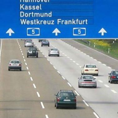 Njemačka je od Evropske komisije dobila dozvolu za uvođenje putarine.