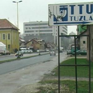 Nakon što je nedavno prodata imovina dijela Tvornice transportnih uređaja (TTU) Tuzla, stvoreni su uslovi za formiranje novoosnovane firme TTU Energetik.