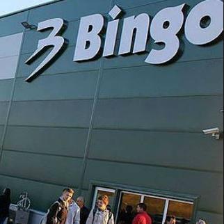 Bingo je kupio većinski paket od 55 posto dionica u preduzeću Unevit, koje je posjedovalo preduzeće Oblo-Commerce d.o.o. Konjic.