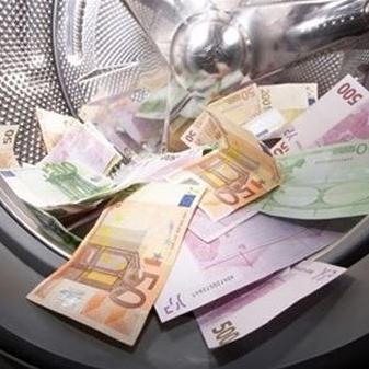 Nadežne institucije u BiH provode aktivnosti oko sprečavanja pranja novca i finansiranja terorizma.