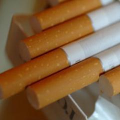 Cigarete, duhan i ostale duhanske prerađevine koje se uvoze u Bosnu i Hercegovinu, ili izvoze iz nje, uskoro će prolaziti sve potrebne kontrole.