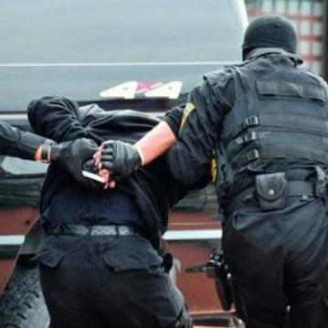 """Akcija """"Pravda"""" pokrenuta je rano jutros nakon višemjesečne istrage Tužilaštva Kantona Sarajevo i Federalne uprave policije."""