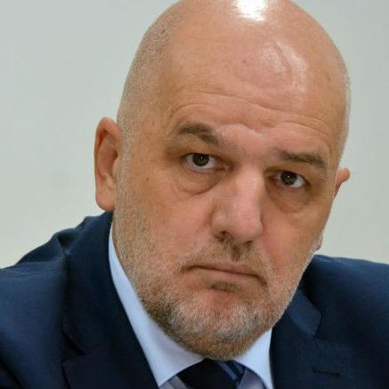 Generalni sekretar Stranke demokratske akcije (SDA) Amir Zukić uhapšen je jučer po nalogu Tužilaštva Kantona Sarajevo.