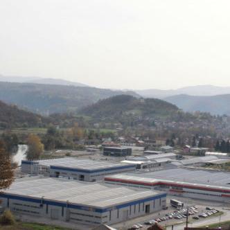 Općina Bosanska Krupa već 5 godina zaredom bilježi pozitivne trendove ekonomskog rasta i razvoja.