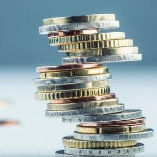 Garantni fond Republike Srpske (RS) planira u ovoj godini izdati ukupno 272 garancije u ukupnom iznosu od 12.200.000 KM.