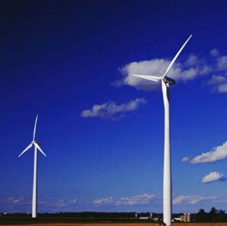 Kada je riječ o energiji vjetra, najperspektivnije lokacije u Republici Srpskoj za izgradnju parkova vjetrenjača nalaze na području istočne Hercegovine.