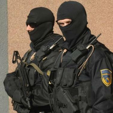 Zvanične potvrde o detaljima pretresa iz Tužilaštva KS-a i Federalne uprave policije još nema.