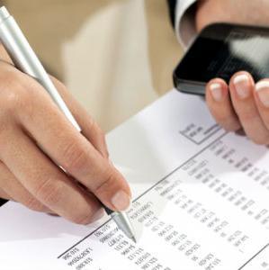 Porez na dohodak naplaćen je u iznosu 30.817.437 KM, što je povećanje za 27,49 posto.
