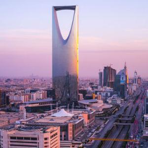 Planirano je da organizacija susreta privrednika sa saudijske strane bude povjerena Vijeću saudijskih komora.