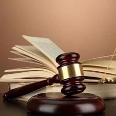 Zakon o javnom dobru FBiH mora se, kako kaže, temeljiti na principima zaštite, očuvanja i unapređenja vrijednosti ključnih resursa FBiH.