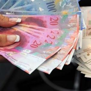Uprave Hypo Alpe-Adria-Bank d.d. i Hypo Alpe-Adria-Bank a.d. Banja Luka uputile su pismo PS BiH, u kojem tvrde da je prijedlog Zakona o konverziji kredita u švicarskim francima u KM protivan principima vladavine prava i samim time neustavan.