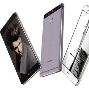 Korisnici kompanije m:tel, i oni koji to namjeravaju da postanu, imaju priliku da među prvima rezervišu najnoviji model pametnog telefona kompanije Huawei - pametni telefon P9.
