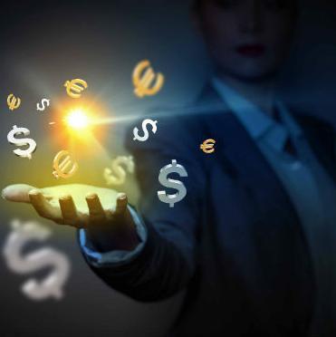 Vlasti Republike Srpske i Federacije BiH sa Svjetskom bankom dogovaraju, između ostalog, uspostavljanje Fonda za sanaciju banaka.