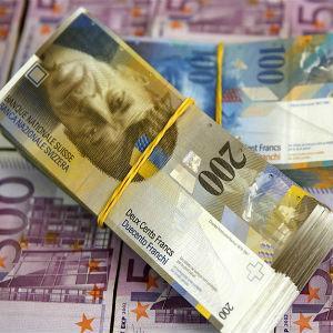 Europska komisija je u petak potvrdila da je još sredinom prošlog mjeseca poslala Hrvatskoj službeno pismo upozorenja zbog zakona o konverziji kradita u švicarskim francima u eure.