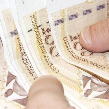 Kolike su plaće direktora javnih preduzeća i ustanova u Sarajevu?