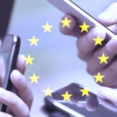 Evropska komisija donijela je prije nekoliko dana odluku da potpuno ukine roming u zemljama članicama EU.