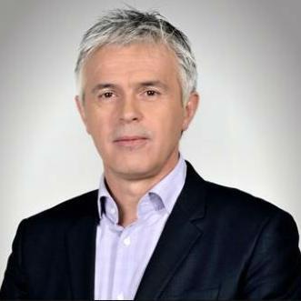 Elvir Švrakić: Ljudi su najveće bogatstvo firme