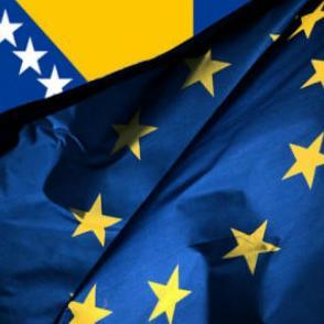 Slovačka će definitivno staviti BiH na dnevni red sjednice Vijeća EU za opće poslove (GAC) u septembru, kada bi se trebala razmatrati aplikacija za članstvo u Evropskoj uniji.