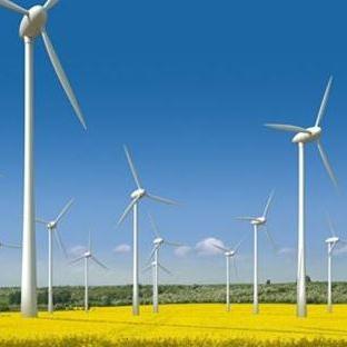Na prostoru RS se realizuju projekti u oblasti elektroenergetike vrijedni 3,2 milijarde KM.