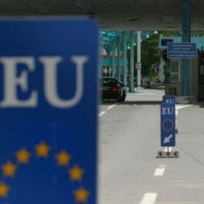 Pet eura takse za ulazak u Europsku uniju. Ta najava iz Brisela zabrinula je državljane balkanskih zemalja, posebno Bosne i Hercegovine.