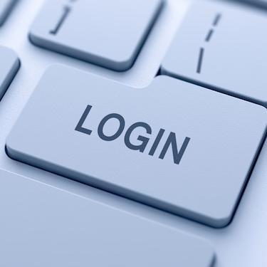 Poslovni portal Akta.ba poduzeo je sve potrebne mjere radi zaštite korištenja podataka.