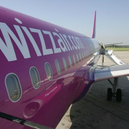 Iz Međunarodnog aerodroma Sarajevo kažu da nema govora o bilo kakvom  prekidu pregovora sa ovom kompanijom.