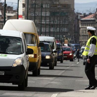 Do sada nismo imali jedno mjesto na kojem su se mogli naći svi podaci o prometnim nesrećama.