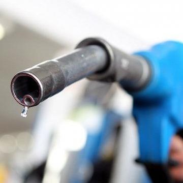 Od oko 600 privrednih subjekata koji se u FBiH bave naftnom djelatnošću, samo njih 35 dostavilo je prošle godine podatke Poreskoj upravi.