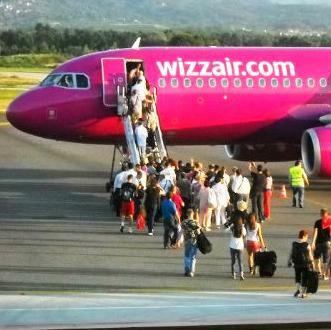 U martu će sa aerodroma Tuzla poletjeti novi Airbus sa 180 putničkih mjesta