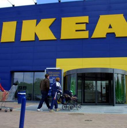 IKEA ne namjerava otvarati trgovinu u BiH