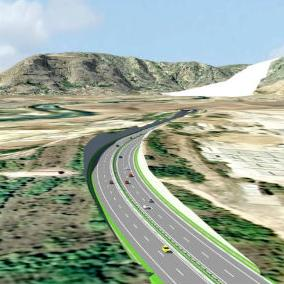 Tunel Prenj i dionica Mostar sjever – Mostar jug spremni za realizaciju