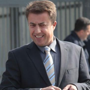 Pandora 2: Kemal Čaušević optužen za pranje 1,7 miliona KM