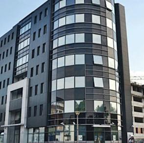 Kompanija Elektroprenos BiH pokušala je tokom septembra i oktobra 2015. godine razročiti oročena sredstva u Banci Srpske, ali nije uspjela.
