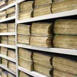 Ovim zakonom uređuje se prikupljanje, evidentiranje, preuzimanje, zaštita, čuvanje, sređivanje, istraživanje i naučna obrada, uslovi i način korištenja arhivske i registraturne građe iz djelokruga organa vlasti i diugih institucija Kantona Sarajevo, jedinica lokalne samouprave i uprave sa teritorija kantona, udruženja i drugih pravnih i fizičkih lica utvrđenih ovim zakonom, nadležnost i djelatnost arhiva kao i druga pitanja