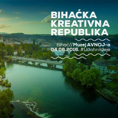Ostalo je još sedamnaest dana do jednog od najvažnijih događaja komunikacijske industrije ove godine u BiH.