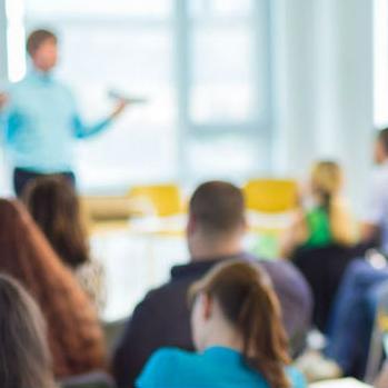 Cilj treninga je da članove upravljačkih tijela i vlasnike porodičnih biznisa upozna sa efektnim praktičnim menadžerskim alatom.