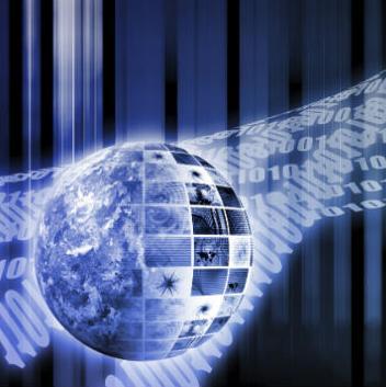 Telemach poziva operatora za ulaganje. Regulator mora provesti odgovarajući okvir za podršku investicijama.