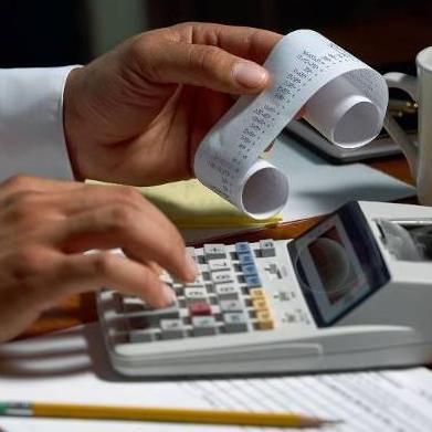 U BiH već posljednjih pet godina istih pet preduzeća uplaćuje najveće iznose po osnovu poreza na dodatu vrijednost.