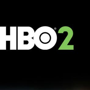 HBO, vodeća premium televizijska mreža u Evropi, s ponosom najavljuje novitete u svojoj programskoj ponudi, a koju možete pratiti putem m:tel Open IPTV-ja, donoseći vam najbolji televizijski sadržaj na svoja tri kanala – HBO, HBO 2 i HBO 3.
