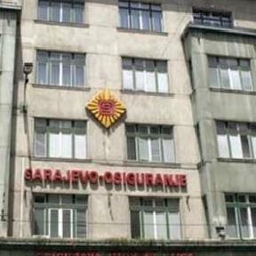 Sarajevo-osiguranje je dosad isplatilo više od 60 miliona KM prijeratnih šteta.