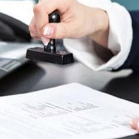 Federacije će napokon dobiti registar parafiskalnih nameta. On će sadržavati i pregled neporeznih prihoda u kantonima i općinama.