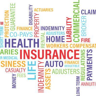 Industrija životnog osiguranja predstavlja jedan od najatraktivnijih oblika investiranja i štednje u zemljama EU.