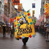 Ovogodišnji karnevalski period u Rijeci svoje grand finale očekuje u nedjelju 26.02. na Korzu, prolaskom Međunarodne karnevalske povorke.