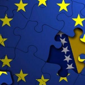 Razmotrena je izrada dokumenta Individualnog partnerskog akcijskog plana BiH (IPAPBiH) za naredni ciklus koji obuhvaća 2018. i 2019. godinu.