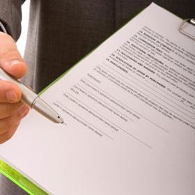 Vlada Republike Srpske usvojila je informaciju o realizaciji posebnog programa subvencionisanja kamatne stope na stambene kredite za mlade i mlade bračne parove za period od 1. januara do 15. septembra ove godine.