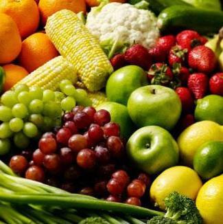 Voćari se nadaju da će izdržati do maja, kada bi trebale da stignu prve voćke iz nove proizvodnje ukoliko je uopšte bude.