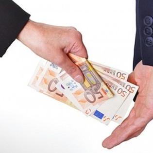 Set zakona za suzbijanje sive ekonomije u Republici Srpskoj biće rigorozniji, ali će se tražiti i njihova rigoroznija primjena na terenu, pri čemu će institucije upotrijebiti sva sredstva da pojačaju kontrole privrednih subjekata